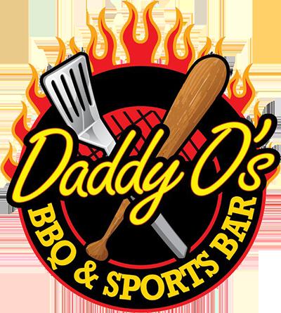 DaddyO's BBQ